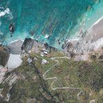 paddle surf la isla asturias
