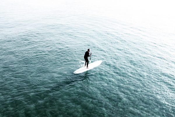 playas paddle surf asturias